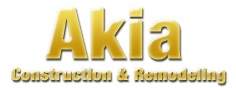Akia Construction & Remodeling